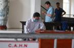 Cựu Bộ trưởng Vũ Huy Hoàng: Mong được tạo điều kiện để sống xứng đáng với tư cách người công dân