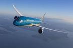 Vietnam Airlines Group đứng đầu tỷ lệ slot không sử dụng tại các sân bay