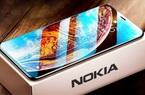 Siêu phẩm Nokia X50 lộ diện: Smartphone 5G chụp ảnh đẹp nhất phân khúc