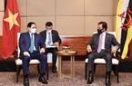 Thông điệp Thủ tướng Phạm Minh Chính mang đến Hội nghị các nhà lãnh đạo ASEAN