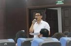Đà Nẵng nói gì về dự án ga đường sắt treo gần 2 thập kỷ?