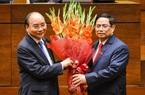 3 tháng nữa Quốc hội sẽ bầu Chủ tịch nước, Thủ tướng và Chủ tịch Quốc hội