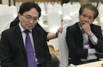 24 giờ 2 cuộc họp cổ đông thất bại, Chủ tịch Eximbank bất ngờ tiết lộ lý do