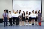 Hoa Sen Young Logistics Talents 2021: Sân chơi mới dành cho sinh viên đam mê logistics