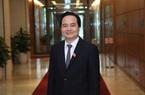 Bộ Chính trị điều động, bổ nhiệm nguyên Bộ trưởng Phùng Xuân Nhạ giữ chức vụ mới