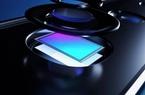 """Xôn xao Xiaomi tung điện thoại có camera """"quái vật"""" chưa từng thấy"""