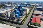 Dự báo khan hiếm nguồn cung, giá bất động sản công nghiệp tăng cao