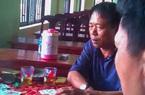 Bí thư phường đánh bài tại trụ sở bị rút khỏi danh sách ứng cử HĐND