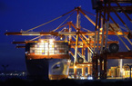 Nhật Bản, Úc, Ấn Độ thống nhất Sáng kiến phục hồi chuỗi cung ứng đi ngược lại Trung Quốc