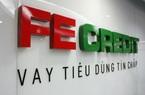 VPBank bán 49% vốn tại FE Credit cho đối tác có quy mô tài sản 2.100 tỷ USD