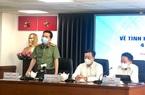 TP.HCM: Huy động tổng lực để đảm bảo an ninh trật tự trong thời gian diễn ra bầu cử