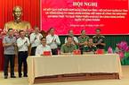 Đồng Nai: Công an, quân sự hỗ trợ ACV đảm bảo an toàn, an ninh trong quá trình xây dựng sân bay Long Thành