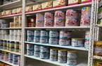 Hà Giang: Tạm giữ gần 200 hộp sữa bột và bỉm trẻ em không hoá đơn