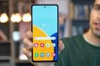 """Galaxy A52 sẽ có khả năng chụp ảnh """"bá đạo"""" như thế nào?"""