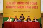 Đại hội đồng cổ đông Công ty Bình Điền năm 2021 kiên trì phương hướng phát triển bền vững
