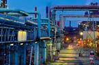 Hàng Việt Nam xuất khẩu sang Châu Mỹ tăng trưởng ấn tượng nhờ hiệp định CPTPP