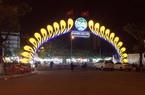 Đà Nẵng: Chợ đêm Sơn Trà - từng bước được phục hồi trở lại sau Covid-19