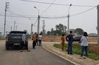 Tiềm ẩn nhiều rủi ro khi mua đất tại Thành phố Thanh Hóa