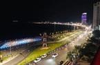 Doanh nghiệp đề xuất làm nhà ga cáp treo ở khu lấn biển Mũi Tấn