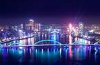 Đà Nẵng được bình chọn là một trong 5 thành phố thông minh tiêu biểu khu vực châu Á - Thái Bình Dương