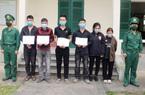 Quảng Ninh: Khởi tố nhóm đối tượng tổ chức đưa người xuất cảnh trái phép