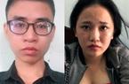 4 thanh niên giúp bạn lẩn trốn sau khi gây án mạng