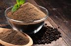 Giá nông sản hôm nay 30/4: Cà phê tiến sát mốc 34 triệu đồng/tấn, tiêu đi ngang