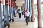 Thừa Thiên Huế khuyến cáo cán bộ, công chức hạn chế đi du lịch các tỉnh dịp nghỉ lễ 30/4-1/5