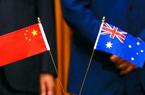 Đại sứ Trung Quốc đổ lỗi cho Úc khi căng thẳng ngày một leo thang