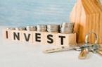 Mới: 32 ngành nghề được đặc biệt ưu đãi đầu tư