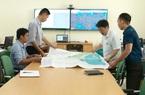 Khánh Hòa: Khẩn trương xây dựng bản đồ cảnh báo hạn hán, thiếu nước, xâm nhập mặn