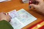 Đổi số CMND, đổi thẻ Căn cước người dân có gặp rắc rối gì không?