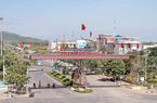 Phú Yên: Công bố quy hoạch chi tiết 3 khu đô thị tại Đông Hòa