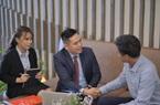 Năm 2020: Prudential Việt Nam chi trả hơn 6.700 tỷ đồng quyền lợi bảo hiểm, chiếm gần 30% toàn ngành