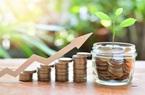 7 đối tượng được hưởng ưu đãi đầu tư theo Luật mới