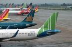 """""""Quý tử"""" Vietnam Airlines """"đòi"""" 50% slot bay nội địa và 100% slot bay quốc tế: Cơ quan quản lý ở đâu?"""