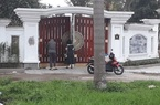 Thái Nguyên: Khu đô thị PICENZA mất điện nhiều ngày, dân vào nhà không được