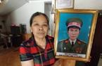 """Vụ án oan sai được bồi thưởng 2,3 tỷ đồng ở Bắc Giang:  Nhận 900 triệu đồng """"cảm ơn"""" có đúng luật?"""