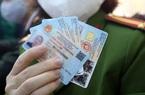 Đối tượng nào được miễn phí khi làm thẻ Căn cước công dân gắn chip?