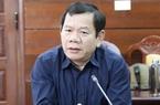 """Quảng Ngãi: Chủ tịch tỉnh chỉ đạo vụ đèn chiếu sáng """"dị tật"""" trên tuyến đường 729 tỷ"""