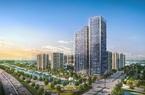 Vingroup ra mắt TechnoPark Tower - tòa văn phòng thông minh Top 10 thế giới