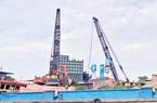 TP.HCM: Xử lý triệt để 52 bến thủy nội địa hoạt động không phép