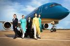 """Lỗ thêm 80 tỷ sau kiểm toán, """"quý tử"""" Vietnam Airlines dự kiến tiếp tục """"lỗ ròng"""" hơn 4.200 tỷ đồng"""