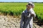 Bộ Công an chỉ đạo ứng phó xâm nhập mặn, thiếu nước tại ĐBSCL