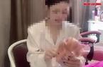 Video: Nạn nhân của Kumanthong lên tiếng