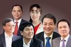Tụt hạng gần 100 bậc trong danh sách Forbes, tài sản ông Phạm Nhật Vượng còn bao nhiêu tiền?