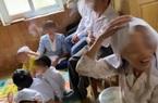 Tin tức 24h qua:Phát hiện nhóm người lôi kéo trẻ em vào 'Hội thánh Đức chúa trời Mẹ'