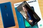 Nokia C20 sắp ra mắt, giá chỉ hơn 2 triệu đồng