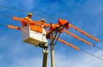 EVN đề ra mục tiêu đảm bảo vận hành an toàn, ổn định hệ thống điện các tháng mùa khô