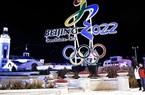 Mỹ phủ nhận đang kêu gọi đồng minh tẩy chay Thế vận hội Bắc Kinh 2022